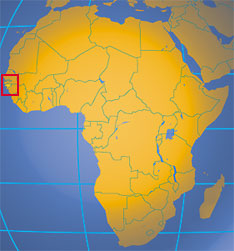 guinea_bissau_small_map
