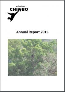 2016-06-30 13_12_04-Annual Report 2015.pdf